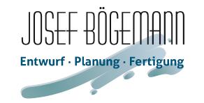 Josef Bögemann